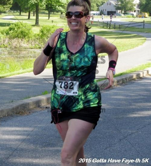 Gotta Have Faye-th 5K<br><br><br><br><a href='http://www.trisportsevents.com/pics/15_Gotta_have_Faye-th_5K_160.JPG' download='15_Gotta_have_Faye-th_5K_160.JPG'>Click here to download.</a><Br><a href='http://www.facebook.com/sharer.php?u=http:%2F%2Fwww.trisportsevents.com%2Fpics%2F15_Gotta_have_Faye-th_5K_160.JPG&t=Gotta Have Faye-th 5K' target='_blank'><img src='images/fb_share.png' width='100'></a>