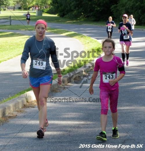 Gotta Have Faye-th 5K<br><br><br><br><a href='https://www.trisportsevents.com/pics/15_Gotta_have_Faye-th_5K_162.JPG' download='15_Gotta_have_Faye-th_5K_162.JPG'>Click here to download.</a><Br><a href='http://www.facebook.com/sharer.php?u=http:%2F%2Fwww.trisportsevents.com%2Fpics%2F15_Gotta_have_Faye-th_5K_162.JPG&t=Gotta Have Faye-th 5K' target='_blank'><img src='images/fb_share.png' width='100'></a>