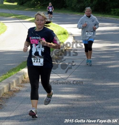 Gotta Have Faye-th 5K<br><br><br><br><a href='https://www.trisportsevents.com/pics/15_Gotta_have_Faye-th_5K_164.JPG' download='15_Gotta_have_Faye-th_5K_164.JPG'>Click here to download.</a><Br><a href='http://www.facebook.com/sharer.php?u=http:%2F%2Fwww.trisportsevents.com%2Fpics%2F15_Gotta_have_Faye-th_5K_164.JPG&t=Gotta Have Faye-th 5K' target='_blank'><img src='images/fb_share.png' width='100'></a>