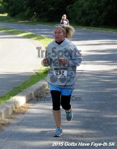 Gotta Have Faye-th 5K<br><br><br><br><a href='https://www.trisportsevents.com/pics/15_Gotta_have_Faye-th_5K_165.JPG' download='15_Gotta_have_Faye-th_5K_165.JPG'>Click here to download.</a><Br><a href='http://www.facebook.com/sharer.php?u=http:%2F%2Fwww.trisportsevents.com%2Fpics%2F15_Gotta_have_Faye-th_5K_165.JPG&t=Gotta Have Faye-th 5K' target='_blank'><img src='images/fb_share.png' width='100'></a>
