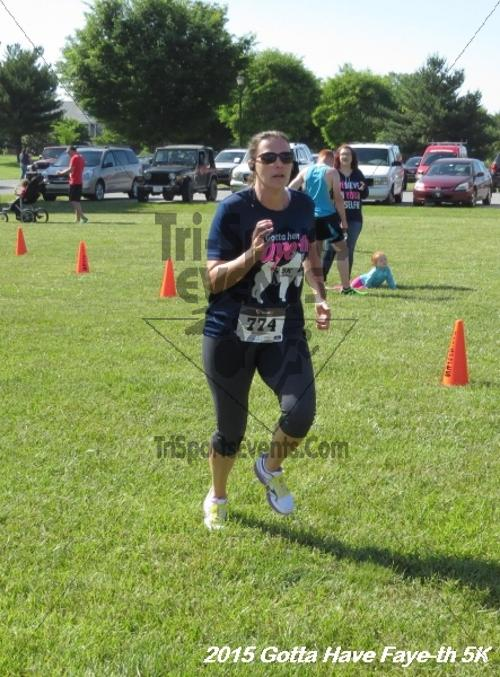 Gotta Have Faye-th 5K<br><br><br><br><a href='http://www.trisportsevents.com/pics/15_Gotta_have_Faye-th_5K_169.JPG' download='15_Gotta_have_Faye-th_5K_169.JPG'>Click here to download.</a><Br><a href='http://www.facebook.com/sharer.php?u=http:%2F%2Fwww.trisportsevents.com%2Fpics%2F15_Gotta_have_Faye-th_5K_169.JPG&t=Gotta Have Faye-th 5K' target='_blank'><img src='images/fb_share.png' width='100'></a>