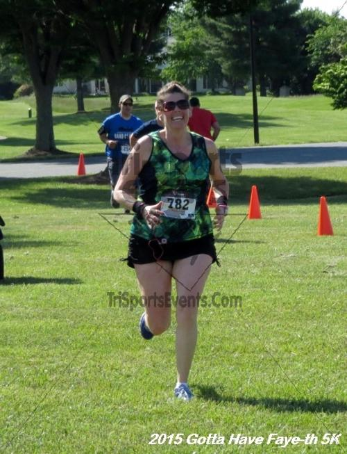 Gotta Have Faye-th 5K<br><br><br><br><a href='http://www.trisportsevents.com/pics/15_Gotta_have_Faye-th_5K_171.JPG' download='15_Gotta_have_Faye-th_5K_171.JPG'>Click here to download.</a><Br><a href='http://www.facebook.com/sharer.php?u=http:%2F%2Fwww.trisportsevents.com%2Fpics%2F15_Gotta_have_Faye-th_5K_171.JPG&t=Gotta Have Faye-th 5K' target='_blank'><img src='images/fb_share.png' width='100'></a>