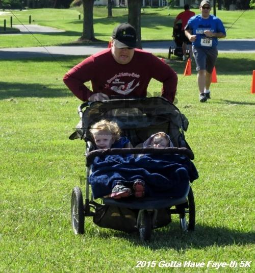 Gotta Have Faye-th 5K<br><br><br><br><a href='http://www.trisportsevents.com/pics/15_Gotta_have_Faye-th_5K_172.JPG' download='15_Gotta_have_Faye-th_5K_172.JPG'>Click here to download.</a><Br><a href='http://www.facebook.com/sharer.php?u=http:%2F%2Fwww.trisportsevents.com%2Fpics%2F15_Gotta_have_Faye-th_5K_172.JPG&t=Gotta Have Faye-th 5K' target='_blank'><img src='images/fb_share.png' width='100'></a>