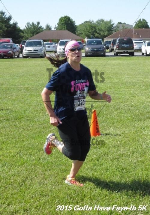 Gotta Have Faye-th 5K<br><br><br><br><a href='https://www.trisportsevents.com/pics/15_Gotta_have_Faye-th_5K_173.JPG' download='15_Gotta_have_Faye-th_5K_173.JPG'>Click here to download.</a><Br><a href='http://www.facebook.com/sharer.php?u=http:%2F%2Fwww.trisportsevents.com%2Fpics%2F15_Gotta_have_Faye-th_5K_173.JPG&t=Gotta Have Faye-th 5K' target='_blank'><img src='images/fb_share.png' width='100'></a>