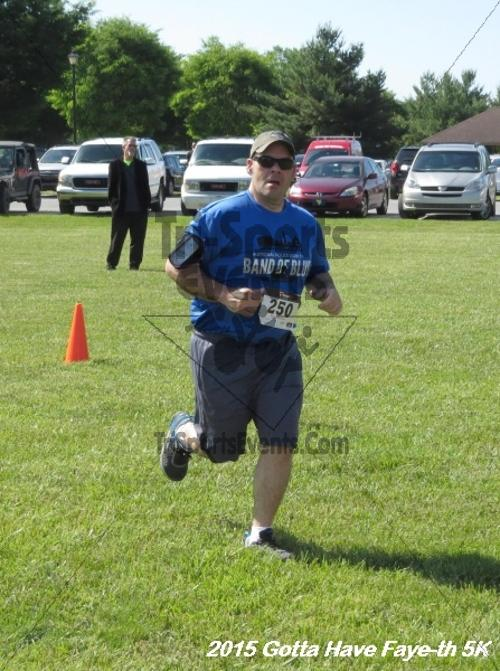 Gotta Have Faye-th 5K<br><br><br><br><a href='https://www.trisportsevents.com/pics/15_Gotta_have_Faye-th_5K_174.JPG' download='15_Gotta_have_Faye-th_5K_174.JPG'>Click here to download.</a><Br><a href='http://www.facebook.com/sharer.php?u=http:%2F%2Fwww.trisportsevents.com%2Fpics%2F15_Gotta_have_Faye-th_5K_174.JPG&t=Gotta Have Faye-th 5K' target='_blank'><img src='images/fb_share.png' width='100'></a>