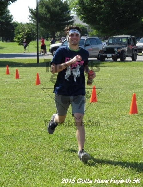 Gotta Have Faye-th 5K<br><br><br><br><a href='https://www.trisportsevents.com/pics/15_Gotta_have_Faye-th_5K_175.JPG' download='15_Gotta_have_Faye-th_5K_175.JPG'>Click here to download.</a><Br><a href='http://www.facebook.com/sharer.php?u=http:%2F%2Fwww.trisportsevents.com%2Fpics%2F15_Gotta_have_Faye-th_5K_175.JPG&t=Gotta Have Faye-th 5K' target='_blank'><img src='images/fb_share.png' width='100'></a>