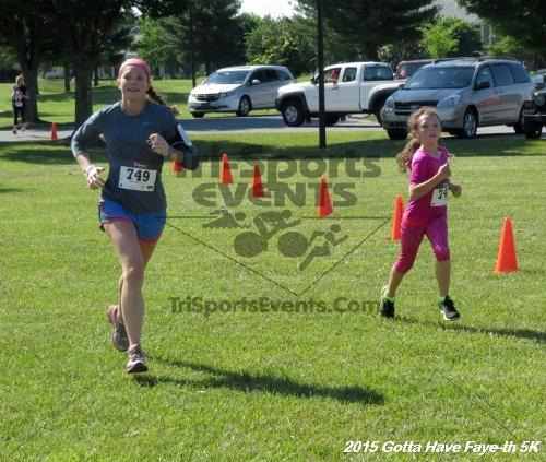 Gotta Have Faye-th 5K<br><br><br><br><a href='http://www.trisportsevents.com/pics/15_Gotta_have_Faye-th_5K_176.JPG' download='15_Gotta_have_Faye-th_5K_176.JPG'>Click here to download.</a><Br><a href='http://www.facebook.com/sharer.php?u=http:%2F%2Fwww.trisportsevents.com%2Fpics%2F15_Gotta_have_Faye-th_5K_176.JPG&t=Gotta Have Faye-th 5K' target='_blank'><img src='images/fb_share.png' width='100'></a>