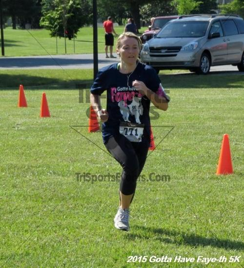 Gotta Have Faye-th 5K<br><br><br><br><a href='https://www.trisportsevents.com/pics/15_Gotta_have_Faye-th_5K_177.JPG' download='15_Gotta_have_Faye-th_5K_177.JPG'>Click here to download.</a><Br><a href='http://www.facebook.com/sharer.php?u=http:%2F%2Fwww.trisportsevents.com%2Fpics%2F15_Gotta_have_Faye-th_5K_177.JPG&t=Gotta Have Faye-th 5K' target='_blank'><img src='images/fb_share.png' width='100'></a>
