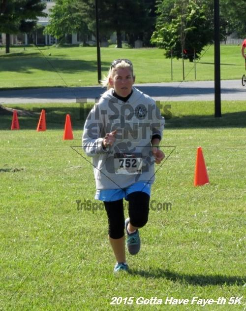 Gotta Have Faye-th 5K<br><br><br><br><a href='https://www.trisportsevents.com/pics/15_Gotta_have_Faye-th_5K_179.JPG' download='15_Gotta_have_Faye-th_5K_179.JPG'>Click here to download.</a><Br><a href='http://www.facebook.com/sharer.php?u=http:%2F%2Fwww.trisportsevents.com%2Fpics%2F15_Gotta_have_Faye-th_5K_179.JPG&t=Gotta Have Faye-th 5K' target='_blank'><img src='images/fb_share.png' width='100'></a>