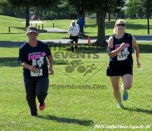 Gotta Have Faye-th 5K<br><br><br><br><a href='https://www.trisportsevents.com/pics/15_Gotta_have_Faye-th_5K_181.JPG' download='15_Gotta_have_Faye-th_5K_181.JPG'>Click here to download.</a><Br><a href='http://www.facebook.com/sharer.php?u=http:%2F%2Fwww.trisportsevents.com%2Fpics%2F15_Gotta_have_Faye-th_5K_181.JPG&t=Gotta Have Faye-th 5K' target='_blank'><img src='images/fb_share.png' width='100'></a>