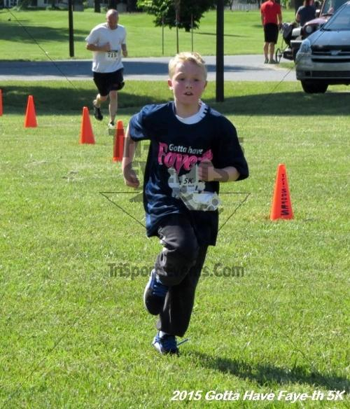 Gotta Have Faye-th 5K<br><br><br><br><a href='http://www.trisportsevents.com/pics/15_Gotta_have_Faye-th_5K_185.JPG' download='15_Gotta_have_Faye-th_5K_185.JPG'>Click here to download.</a><Br><a href='http://www.facebook.com/sharer.php?u=http:%2F%2Fwww.trisportsevents.com%2Fpics%2F15_Gotta_have_Faye-th_5K_185.JPG&t=Gotta Have Faye-th 5K' target='_blank'><img src='images/fb_share.png' width='100'></a>