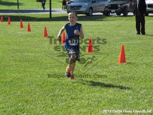 Gotta Have Faye-th 5K<br><br><br><br><a href='https://www.trisportsevents.com/pics/15_Gotta_have_Faye-th_5K_186.JPG' download='15_Gotta_have_Faye-th_5K_186.JPG'>Click here to download.</a><Br><a href='http://www.facebook.com/sharer.php?u=http:%2F%2Fwww.trisportsevents.com%2Fpics%2F15_Gotta_have_Faye-th_5K_186.JPG&t=Gotta Have Faye-th 5K' target='_blank'><img src='images/fb_share.png' width='100'></a>