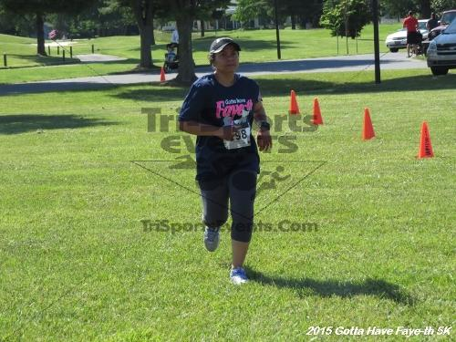 Gotta Have Faye-th 5K<br><br><br><br><a href='http://www.trisportsevents.com/pics/15_Gotta_have_Faye-th_5K_187.JPG' download='15_Gotta_have_Faye-th_5K_187.JPG'>Click here to download.</a><Br><a href='http://www.facebook.com/sharer.php?u=http:%2F%2Fwww.trisportsevents.com%2Fpics%2F15_Gotta_have_Faye-th_5K_187.JPG&t=Gotta Have Faye-th 5K' target='_blank'><img src='images/fb_share.png' width='100'></a>