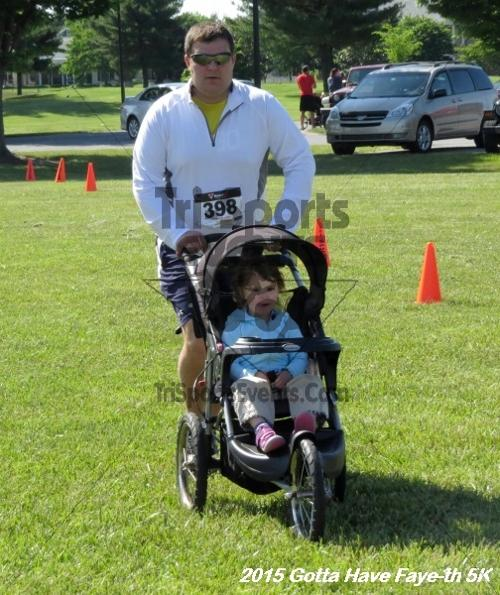 Gotta Have Faye-th 5K<br><br><br><br><a href='http://www.trisportsevents.com/pics/15_Gotta_have_Faye-th_5K_188.JPG' download='15_Gotta_have_Faye-th_5K_188.JPG'>Click here to download.</a><Br><a href='http://www.facebook.com/sharer.php?u=http:%2F%2Fwww.trisportsevents.com%2Fpics%2F15_Gotta_have_Faye-th_5K_188.JPG&t=Gotta Have Faye-th 5K' target='_blank'><img src='images/fb_share.png' width='100'></a>