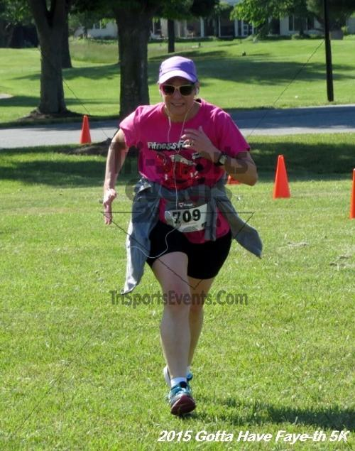 Gotta Have Faye-th 5K<br><br><br><br><a href='https://www.trisportsevents.com/pics/15_Gotta_have_Faye-th_5K_190.JPG' download='15_Gotta_have_Faye-th_5K_190.JPG'>Click here to download.</a><Br><a href='http://www.facebook.com/sharer.php?u=http:%2F%2Fwww.trisportsevents.com%2Fpics%2F15_Gotta_have_Faye-th_5K_190.JPG&t=Gotta Have Faye-th 5K' target='_blank'><img src='images/fb_share.png' width='100'></a>