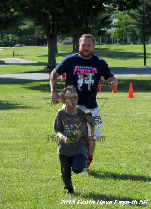 Gotta Have Faye-th 5K<br><br><br><br><a href='http://www.trisportsevents.com/pics/15_Gotta_have_Faye-th_5K_192.JPG' download='15_Gotta_have_Faye-th_5K_192.JPG'>Click here to download.</a><Br><a href='http://www.facebook.com/sharer.php?u=http:%2F%2Fwww.trisportsevents.com%2Fpics%2F15_Gotta_have_Faye-th_5K_192.JPG&t=Gotta Have Faye-th 5K' target='_blank'><img src='images/fb_share.png' width='100'></a>