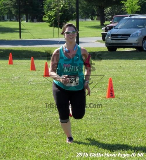 Gotta Have Faye-th 5K<br><br><br><br><a href='https://www.trisportsevents.com/pics/15_Gotta_have_Faye-th_5K_195.JPG' download='15_Gotta_have_Faye-th_5K_195.JPG'>Click here to download.</a><Br><a href='http://www.facebook.com/sharer.php?u=http:%2F%2Fwww.trisportsevents.com%2Fpics%2F15_Gotta_have_Faye-th_5K_195.JPG&t=Gotta Have Faye-th 5K' target='_blank'><img src='images/fb_share.png' width='100'></a>