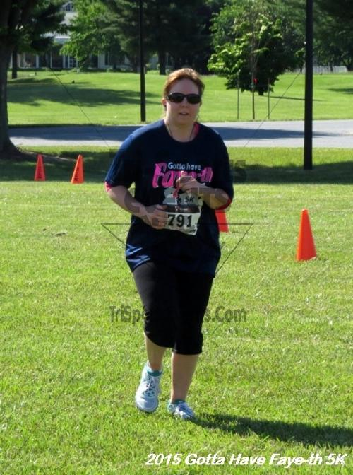 Gotta Have Faye-th 5K<br><br><br><br><a href='https://www.trisportsevents.com/pics/15_Gotta_have_Faye-th_5K_196.JPG' download='15_Gotta_have_Faye-th_5K_196.JPG'>Click here to download.</a><Br><a href='http://www.facebook.com/sharer.php?u=http:%2F%2Fwww.trisportsevents.com%2Fpics%2F15_Gotta_have_Faye-th_5K_196.JPG&t=Gotta Have Faye-th 5K' target='_blank'><img src='images/fb_share.png' width='100'></a>