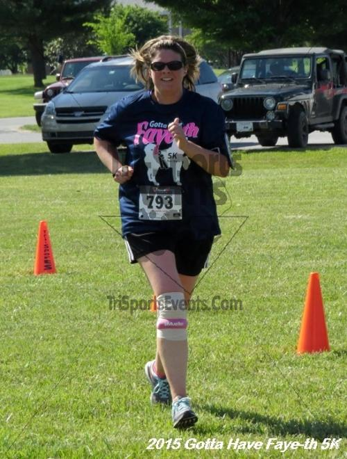 Gotta Have Faye-th 5K<br><br><br><br><a href='https://www.trisportsevents.com/pics/15_Gotta_have_Faye-th_5K_197.JPG' download='15_Gotta_have_Faye-th_5K_197.JPG'>Click here to download.</a><Br><a href='http://www.facebook.com/sharer.php?u=http:%2F%2Fwww.trisportsevents.com%2Fpics%2F15_Gotta_have_Faye-th_5K_197.JPG&t=Gotta Have Faye-th 5K' target='_blank'><img src='images/fb_share.png' width='100'></a>