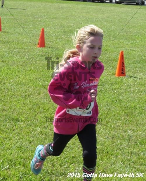 Gotta Have Faye-th 5K<br><br><br><br><a href='http://www.trisportsevents.com/pics/15_Gotta_have_Faye-th_5K_201.JPG' download='15_Gotta_have_Faye-th_5K_201.JPG'>Click here to download.</a><Br><a href='http://www.facebook.com/sharer.php?u=http:%2F%2Fwww.trisportsevents.com%2Fpics%2F15_Gotta_have_Faye-th_5K_201.JPG&t=Gotta Have Faye-th 5K' target='_blank'><img src='images/fb_share.png' width='100'></a>
