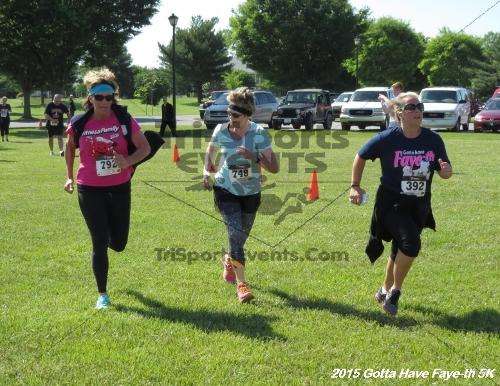 Gotta Have Faye-th 5K<br><br><br><br><a href='http://www.trisportsevents.com/pics/15_Gotta_have_Faye-th_5K_202.JPG' download='15_Gotta_have_Faye-th_5K_202.JPG'>Click here to download.</a><Br><a href='http://www.facebook.com/sharer.php?u=http:%2F%2Fwww.trisportsevents.com%2Fpics%2F15_Gotta_have_Faye-th_5K_202.JPG&t=Gotta Have Faye-th 5K' target='_blank'><img src='images/fb_share.png' width='100'></a>