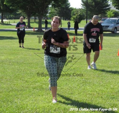 Gotta Have Faye-th 5K<br><br><br><br><a href='http://www.trisportsevents.com/pics/15_Gotta_have_Faye-th_5K_203.JPG' download='15_Gotta_have_Faye-th_5K_203.JPG'>Click here to download.</a><Br><a href='http://www.facebook.com/sharer.php?u=http:%2F%2Fwww.trisportsevents.com%2Fpics%2F15_Gotta_have_Faye-th_5K_203.JPG&t=Gotta Have Faye-th 5K' target='_blank'><img src='images/fb_share.png' width='100'></a>