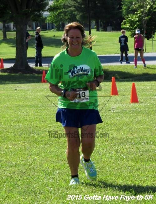 Gotta Have Faye-th 5K<br><br><br><br><a href='https://www.trisportsevents.com/pics/15_Gotta_have_Faye-th_5K_205.JPG' download='15_Gotta_have_Faye-th_5K_205.JPG'>Click here to download.</a><Br><a href='http://www.facebook.com/sharer.php?u=http:%2F%2Fwww.trisportsevents.com%2Fpics%2F15_Gotta_have_Faye-th_5K_205.JPG&t=Gotta Have Faye-th 5K' target='_blank'><img src='images/fb_share.png' width='100'></a>