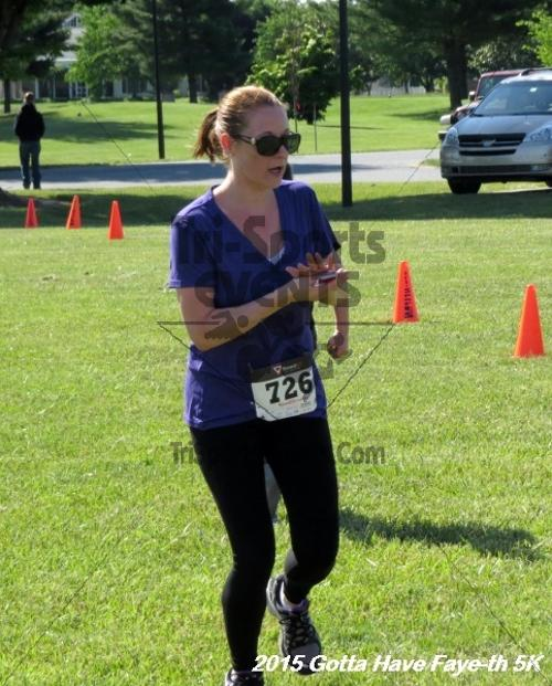 Gotta Have Faye-th 5K<br><br><br><br><a href='https://www.trisportsevents.com/pics/15_Gotta_have_Faye-th_5K_207.JPG' download='15_Gotta_have_Faye-th_5K_207.JPG'>Click here to download.</a><Br><a href='http://www.facebook.com/sharer.php?u=http:%2F%2Fwww.trisportsevents.com%2Fpics%2F15_Gotta_have_Faye-th_5K_207.JPG&t=Gotta Have Faye-th 5K' target='_blank'><img src='images/fb_share.png' width='100'></a>