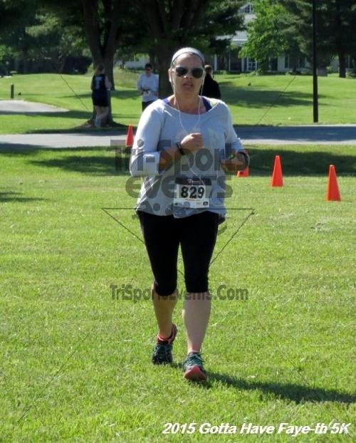 Gotta Have Faye-th 5K<br><br><br><br><a href='https://www.trisportsevents.com/pics/15_Gotta_have_Faye-th_5K_208.JPG' download='15_Gotta_have_Faye-th_5K_208.JPG'>Click here to download.</a><Br><a href='http://www.facebook.com/sharer.php?u=http:%2F%2Fwww.trisportsevents.com%2Fpics%2F15_Gotta_have_Faye-th_5K_208.JPG&t=Gotta Have Faye-th 5K' target='_blank'><img src='images/fb_share.png' width='100'></a>