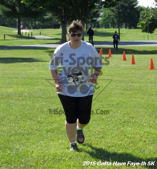 Gotta Have Faye-th 5K<br><br><br><br><a href='http://www.trisportsevents.com/pics/15_Gotta_have_Faye-th_5K_209.JPG' download='15_Gotta_have_Faye-th_5K_209.JPG'>Click here to download.</a><Br><a href='http://www.facebook.com/sharer.php?u=http:%2F%2Fwww.trisportsevents.com%2Fpics%2F15_Gotta_have_Faye-th_5K_209.JPG&t=Gotta Have Faye-th 5K' target='_blank'><img src='images/fb_share.png' width='100'></a>