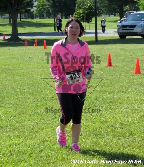 Gotta Have Faye-th 5K<br><br><br><br><a href='http://www.trisportsevents.com/pics/15_Gotta_have_Faye-th_5K_210.JPG' download='15_Gotta_have_Faye-th_5K_210.JPG'>Click here to download.</a><Br><a href='http://www.facebook.com/sharer.php?u=http:%2F%2Fwww.trisportsevents.com%2Fpics%2F15_Gotta_have_Faye-th_5K_210.JPG&t=Gotta Have Faye-th 5K' target='_blank'><img src='images/fb_share.png' width='100'></a>
