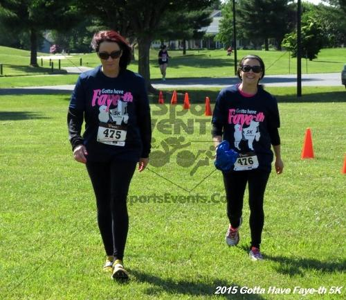 Gotta Have Faye-th 5K<br><br><br><br><a href='https://www.trisportsevents.com/pics/15_Gotta_have_Faye-th_5K_213.JPG' download='15_Gotta_have_Faye-th_5K_213.JPG'>Click here to download.</a><Br><a href='http://www.facebook.com/sharer.php?u=http:%2F%2Fwww.trisportsevents.com%2Fpics%2F15_Gotta_have_Faye-th_5K_213.JPG&t=Gotta Have Faye-th 5K' target='_blank'><img src='images/fb_share.png' width='100'></a>