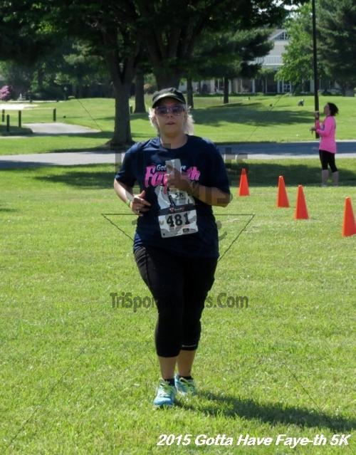 Gotta Have Faye-th 5K<br><br><br><br><a href='https://www.trisportsevents.com/pics/15_Gotta_have_Faye-th_5K_215.JPG' download='15_Gotta_have_Faye-th_5K_215.JPG'>Click here to download.</a><Br><a href='http://www.facebook.com/sharer.php?u=http:%2F%2Fwww.trisportsevents.com%2Fpics%2F15_Gotta_have_Faye-th_5K_215.JPG&t=Gotta Have Faye-th 5K' target='_blank'><img src='images/fb_share.png' width='100'></a>