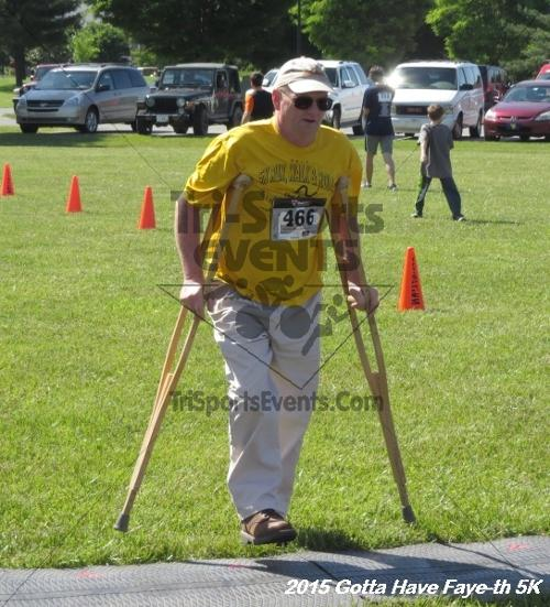 Gotta Have Faye-th 5K<br><br><br><br><a href='http://www.trisportsevents.com/pics/15_Gotta_have_Faye-th_5K_216.JPG' download='15_Gotta_have_Faye-th_5K_216.JPG'>Click here to download.</a><Br><a href='http://www.facebook.com/sharer.php?u=http:%2F%2Fwww.trisportsevents.com%2Fpics%2F15_Gotta_have_Faye-th_5K_216.JPG&t=Gotta Have Faye-th 5K' target='_blank'><img src='images/fb_share.png' width='100'></a>