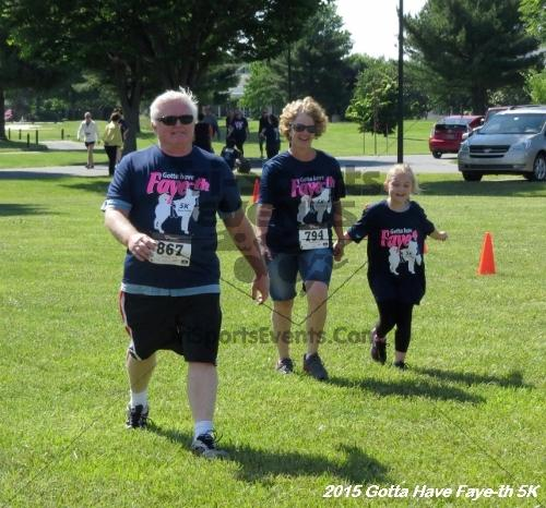 Gotta Have Faye-th 5K<br><br><br><br><a href='https://www.trisportsevents.com/pics/15_Gotta_have_Faye-th_5K_217.JPG' download='15_Gotta_have_Faye-th_5K_217.JPG'>Click here to download.</a><Br><a href='http://www.facebook.com/sharer.php?u=http:%2F%2Fwww.trisportsevents.com%2Fpics%2F15_Gotta_have_Faye-th_5K_217.JPG&t=Gotta Have Faye-th 5K' target='_blank'><img src='images/fb_share.png' width='100'></a>
