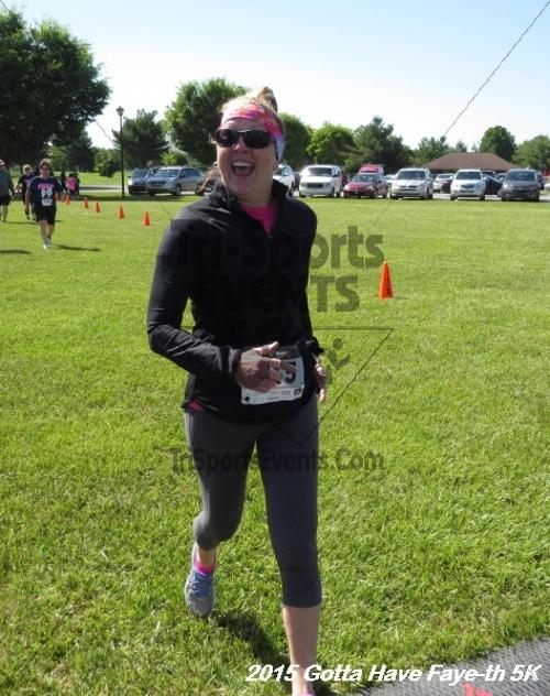 Gotta Have Faye-th 5K<br><br><br><br><a href='https://www.trisportsevents.com/pics/15_Gotta_have_Faye-th_5K_219.JPG' download='15_Gotta_have_Faye-th_5K_219.JPG'>Click here to download.</a><Br><a href='http://www.facebook.com/sharer.php?u=http:%2F%2Fwww.trisportsevents.com%2Fpics%2F15_Gotta_have_Faye-th_5K_219.JPG&t=Gotta Have Faye-th 5K' target='_blank'><img src='images/fb_share.png' width='100'></a>