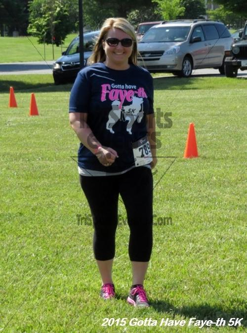 Gotta Have Faye-th 5K<br><br><br><br><a href='http://www.trisportsevents.com/pics/15_Gotta_have_Faye-th_5K_222.JPG' download='15_Gotta_have_Faye-th_5K_222.JPG'>Click here to download.</a><Br><a href='http://www.facebook.com/sharer.php?u=http:%2F%2Fwww.trisportsevents.com%2Fpics%2F15_Gotta_have_Faye-th_5K_222.JPG&t=Gotta Have Faye-th 5K' target='_blank'><img src='images/fb_share.png' width='100'></a>