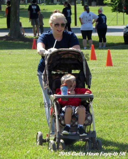 Gotta Have Faye-th 5K<br><br><br><br><a href='http://www.trisportsevents.com/pics/15_Gotta_have_Faye-th_5K_227.JPG' download='15_Gotta_have_Faye-th_5K_227.JPG'>Click here to download.</a><Br><a href='http://www.facebook.com/sharer.php?u=http:%2F%2Fwww.trisportsevents.com%2Fpics%2F15_Gotta_have_Faye-th_5K_227.JPG&t=Gotta Have Faye-th 5K' target='_blank'><img src='images/fb_share.png' width='100'></a>
