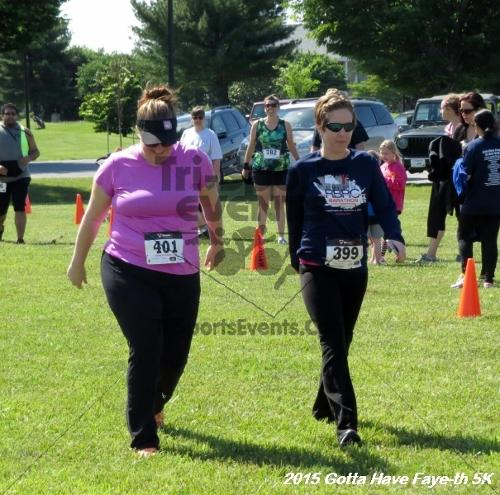 Gotta Have Faye-th 5K<br><br><br><br><a href='https://www.trisportsevents.com/pics/15_Gotta_have_Faye-th_5K_232.JPG' download='15_Gotta_have_Faye-th_5K_232.JPG'>Click here to download.</a><Br><a href='http://www.facebook.com/sharer.php?u=http:%2F%2Fwww.trisportsevents.com%2Fpics%2F15_Gotta_have_Faye-th_5K_232.JPG&t=Gotta Have Faye-th 5K' target='_blank'><img src='images/fb_share.png' width='100'></a>