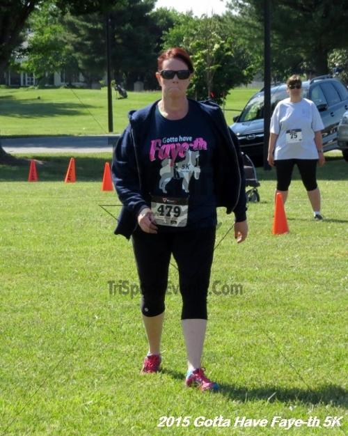 Gotta Have Faye-th 5K<br><br><br><br><a href='http://www.trisportsevents.com/pics/15_Gotta_have_Faye-th_5K_234.JPG' download='15_Gotta_have_Faye-th_5K_234.JPG'>Click here to download.</a><Br><a href='http://www.facebook.com/sharer.php?u=http:%2F%2Fwww.trisportsevents.com%2Fpics%2F15_Gotta_have_Faye-th_5K_234.JPG&t=Gotta Have Faye-th 5K' target='_blank'><img src='images/fb_share.png' width='100'></a>