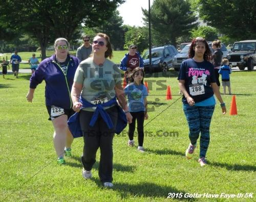 Gotta Have Faye-th 5K<br><br><br><br><a href='http://www.trisportsevents.com/pics/15_Gotta_have_Faye-th_5K_238.JPG' download='15_Gotta_have_Faye-th_5K_238.JPG'>Click here to download.</a><Br><a href='http://www.facebook.com/sharer.php?u=http:%2F%2Fwww.trisportsevents.com%2Fpics%2F15_Gotta_have_Faye-th_5K_238.JPG&t=Gotta Have Faye-th 5K' target='_blank'><img src='images/fb_share.png' width='100'></a>