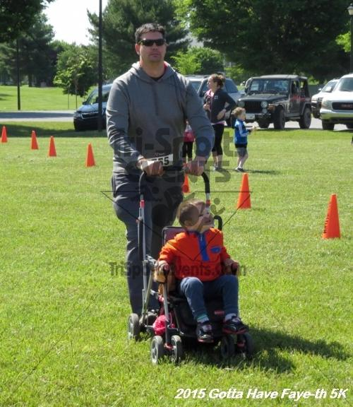 Gotta Have Faye-th 5K<br><br><br><br><a href='http://www.trisportsevents.com/pics/15_Gotta_have_Faye-th_5K_239.JPG' download='15_Gotta_have_Faye-th_5K_239.JPG'>Click here to download.</a><Br><a href='http://www.facebook.com/sharer.php?u=http:%2F%2Fwww.trisportsevents.com%2Fpics%2F15_Gotta_have_Faye-th_5K_239.JPG&t=Gotta Have Faye-th 5K' target='_blank'><img src='images/fb_share.png' width='100'></a>