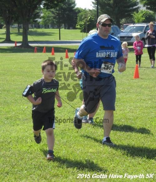 Gotta Have Faye-th 5K<br><br><br><br><a href='http://www.trisportsevents.com/pics/15_Gotta_have_Faye-th_5K_240.JPG' download='15_Gotta_have_Faye-th_5K_240.JPG'>Click here to download.</a><Br><a href='http://www.facebook.com/sharer.php?u=http:%2F%2Fwww.trisportsevents.com%2Fpics%2F15_Gotta_have_Faye-th_5K_240.JPG&t=Gotta Have Faye-th 5K' target='_blank'><img src='images/fb_share.png' width='100'></a>