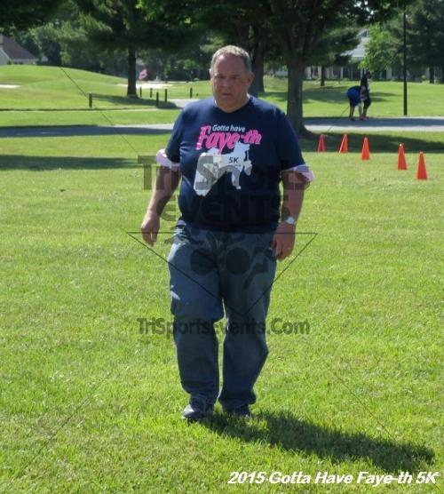 Gotta Have Faye-th 5K<br><br><br><br><a href='http://www.trisportsevents.com/pics/15_Gotta_have_Faye-th_5K_242.JPG' download='15_Gotta_have_Faye-th_5K_242.JPG'>Click here to download.</a><Br><a href='http://www.facebook.com/sharer.php?u=http:%2F%2Fwww.trisportsevents.com%2Fpics%2F15_Gotta_have_Faye-th_5K_242.JPG&t=Gotta Have Faye-th 5K' target='_blank'><img src='images/fb_share.png' width='100'></a>