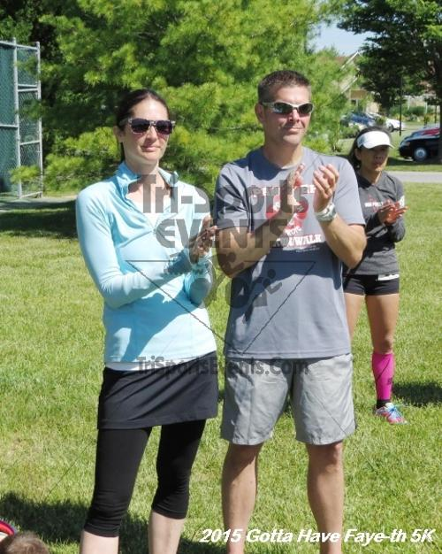 Gotta Have Faye-th 5K<br><br><br><br><a href='http://www.trisportsevents.com/pics/15_Gotta_have_Faye-th_5K_246.JPG' download='15_Gotta_have_Faye-th_5K_246.JPG'>Click here to download.</a><Br><a href='http://www.facebook.com/sharer.php?u=http:%2F%2Fwww.trisportsevents.com%2Fpics%2F15_Gotta_have_Faye-th_5K_246.JPG&t=Gotta Have Faye-th 5K' target='_blank'><img src='images/fb_share.png' width='100'></a>