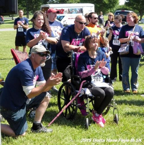 Gotta Have Faye-th 5K<br><br><br><br><a href='https://www.trisportsevents.com/pics/15_Gotta_have_Faye-th_5K_247.JPG' download='15_Gotta_have_Faye-th_5K_247.JPG'>Click here to download.</a><Br><a href='http://www.facebook.com/sharer.php?u=http:%2F%2Fwww.trisportsevents.com%2Fpics%2F15_Gotta_have_Faye-th_5K_247.JPG&t=Gotta Have Faye-th 5K' target='_blank'><img src='images/fb_share.png' width='100'></a>