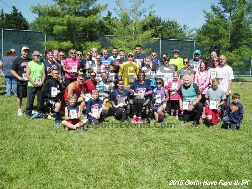 Gotta Have Faye-th 5K<br><br><br><br><a href='https://www.trisportsevents.com/pics/15_Gotta_have_Faye-th_5K_249.JPG' download='15_Gotta_have_Faye-th_5K_249.JPG'>Click here to download.</a><Br><a href='http://www.facebook.com/sharer.php?u=http:%2F%2Fwww.trisportsevents.com%2Fpics%2F15_Gotta_have_Faye-th_5K_249.JPG&t=Gotta Have Faye-th 5K' target='_blank'><img src='images/fb_share.png' width='100'></a>