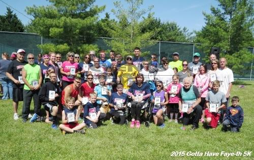 Gotta Have Faye-th 5K<br><br><br><br><a href='http://www.trisportsevents.com/pics/15_Gotta_have_Faye-th_5K_251.JPG' download='15_Gotta_have_Faye-th_5K_251.JPG'>Click here to download.</a><Br><a href='http://www.facebook.com/sharer.php?u=http:%2F%2Fwww.trisportsevents.com%2Fpics%2F15_Gotta_have_Faye-th_5K_251.JPG&t=Gotta Have Faye-th 5K' target='_blank'><img src='images/fb_share.png' width='100'></a>