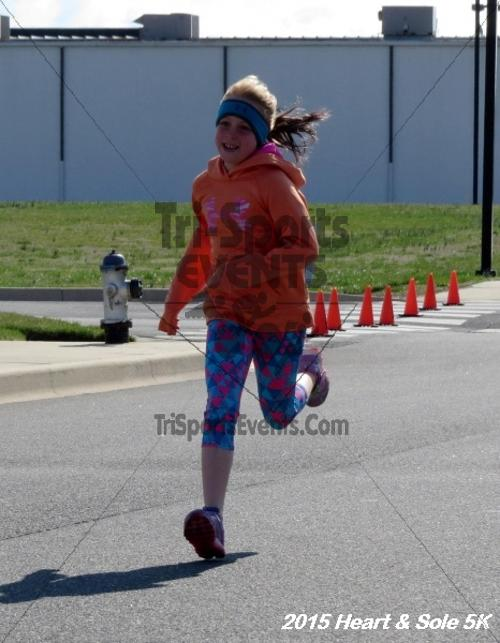 Heart & Sole 5K Run/Walk<br><br><br><br><a href='http://www.trisportsevents.com/pics/15_Heart_&_Sole_5K_001.JPG' download='15_Heart_&_Sole_5K_001.JPG'>Click here to download.</a><Br><a href='http://www.facebook.com/sharer.php?u=http:%2F%2Fwww.trisportsevents.com%2Fpics%2F15_Heart_&_Sole_5K_001.JPG&t=Heart & Sole 5K Run/Walk' target='_blank'><img src='images/fb_share.png' width='100'></a>