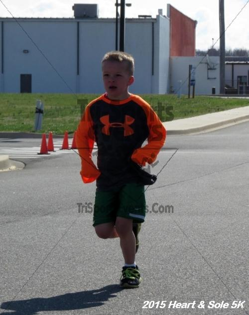 Heart & Sole 5K Run/Walk<br><br><br><br><a href='http://www.trisportsevents.com/pics/15_Heart_&_Sole_5K_002.JPG' download='15_Heart_&_Sole_5K_002.JPG'>Click here to download.</a><Br><a href='http://www.facebook.com/sharer.php?u=http:%2F%2Fwww.trisportsevents.com%2Fpics%2F15_Heart_&_Sole_5K_002.JPG&t=Heart & Sole 5K Run/Walk' target='_blank'><img src='images/fb_share.png' width='100'></a>